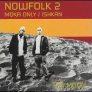 Image for 'Nowfolk 2'