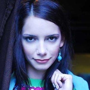 Bild för 'Dorota Nvotová'