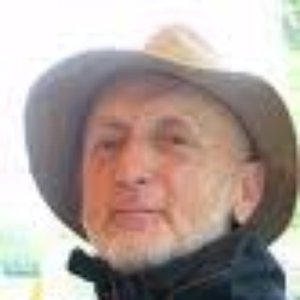 Image for 'Gerhard Eckle'