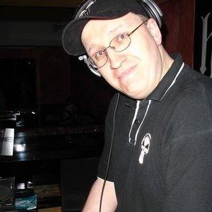 Image for 'DJ Distortion'