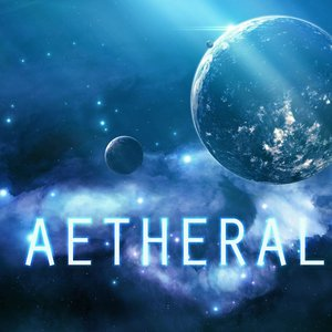 Image for 'Aetheral'