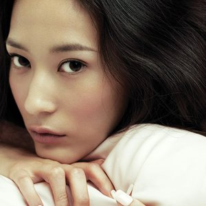 Immagine per '이영진'