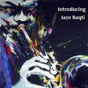 Image for 'Jaze Baqti'