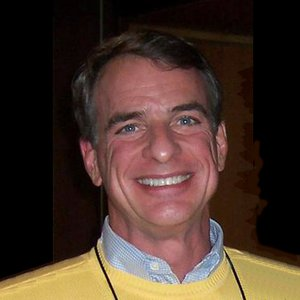 Imagen de 'William Lane Craig'