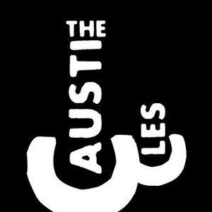 Image for 'The Causticles'