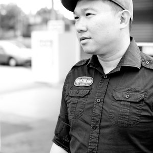 Immagine per 'Charles J Tan'
