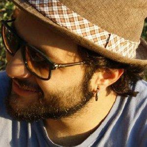 Image for 'Rodrigo Régis'