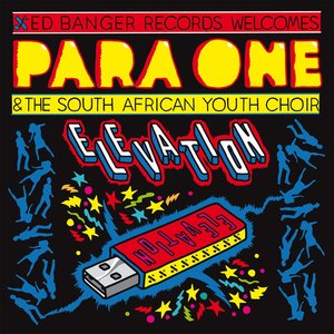 Image for 'Para One & The South African Youth Choir'
