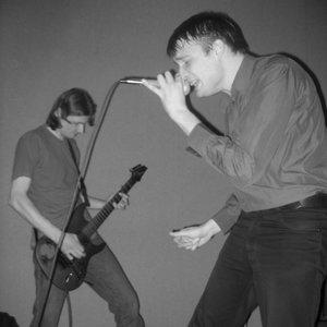 Image for 'Procherk'