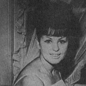 Image for 'Simone Jackson'