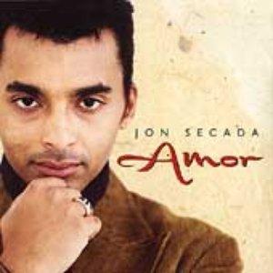 Image for 'Jon Secada/Shanice'