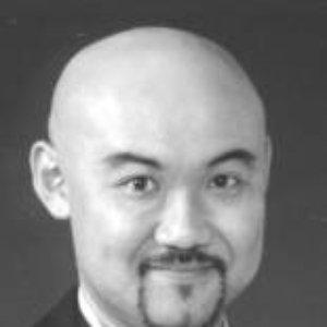 Image for 'Toru Tanabe'
