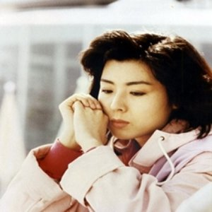 Image for '장혜리'