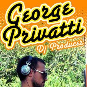 Image for 'George Privatti'