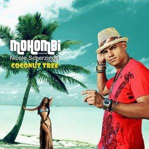 Immagine per 'Mohombi feat. Nicole Scherzinger'
