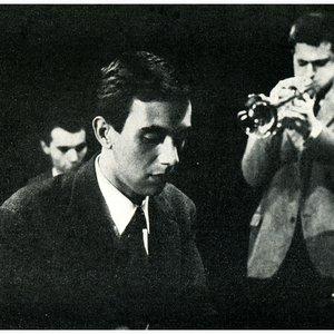 Image pour 'Maurizio Lama'