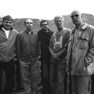 Image for 'J.J. Soul Band'