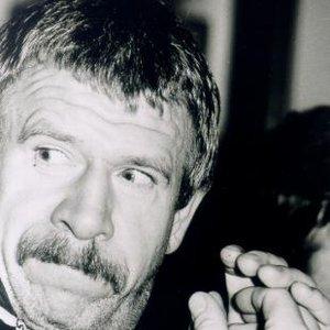 Image for 'Juozas Erlickas'