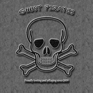Image for 'Ghost Pirates'