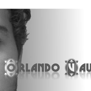 Image for 'Orlando Vaughan'