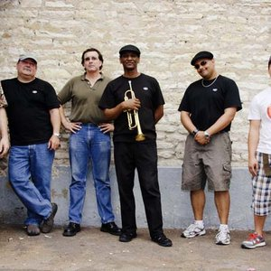 Image for 'The Duane Carter Band'