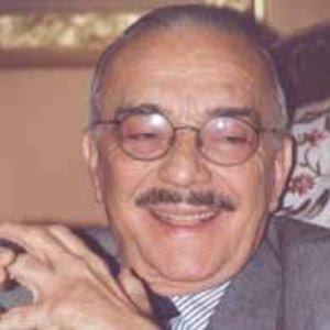 Image for 'Jorge Villamil'