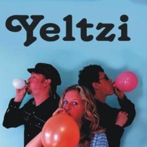 Image for 'Yeltzi'