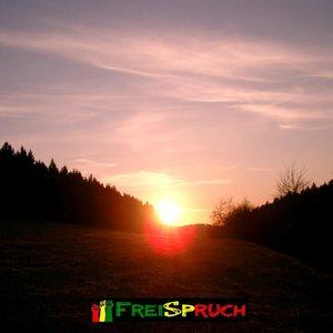 Image for 'Freispruch'