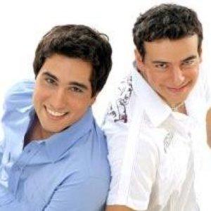 Image for 'Marcos & Fernando'