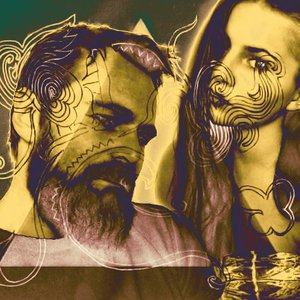 Image for 'Mindmachine'