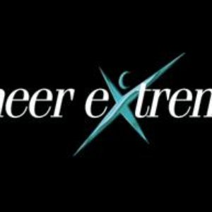 Image for 'Cheer Extreme'