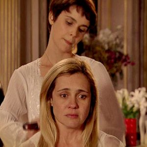 Image for 'Carminha & Nina'