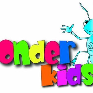 Image for 'Wonder Kids'
