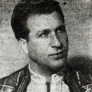 Image for 'Йовчо Караиванов'