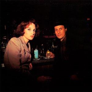 Image for 'Jane Bond & The Undercovermen'