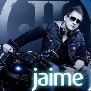 Image for 'Jaime Jr'