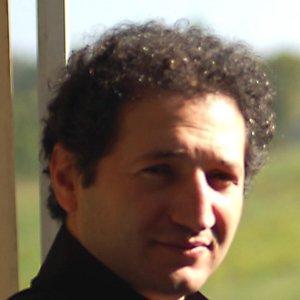 Image for 'Il Rossignolo'