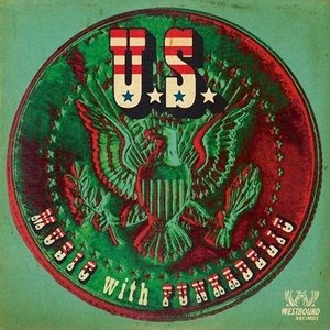 Image for 'U.S.'