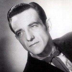 Image for 'Bobby Edwards'