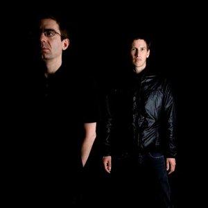 Bild för 'Audision'
