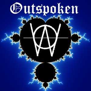 Image for 'The Outspoken Wordsmiths'