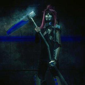 Image pour 'M4ster Of Death'