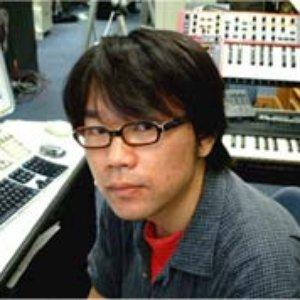 Bild för 'Kenichi Tokoi'