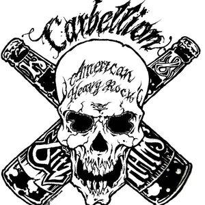 Image pour 'Carbellion'