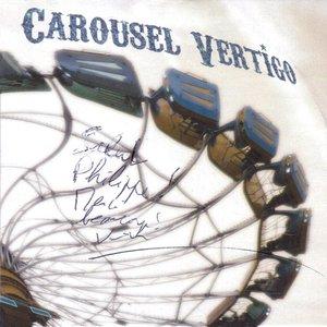 Immagine per 'Carousel Vertigo'