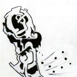 Immagine per 'BGSouls'