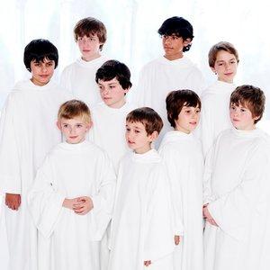 Image for 'Libera  St. Philips Boys Choir'
