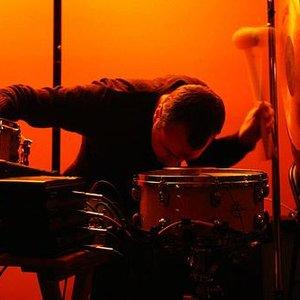 Bild för 'Jon Mueller'