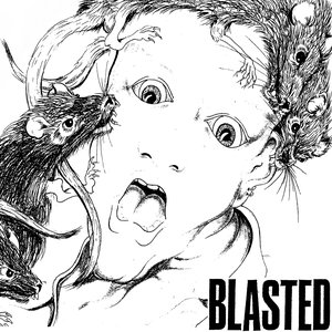 Image for 'Blasted'