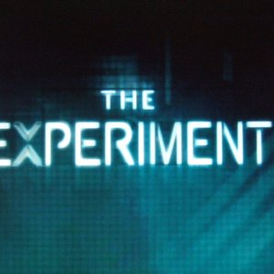 Image for 'The Experiment'
